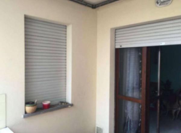 Appartamento in vendita a Prato, 84 mq - Foto 5