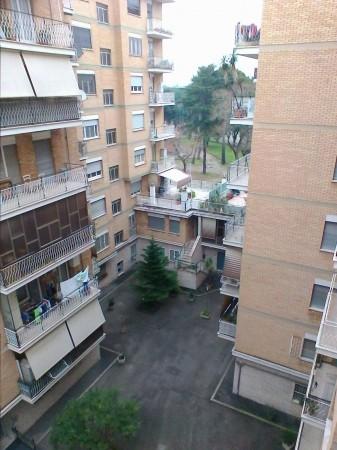 Bilocale in affitto a Roma, Tiburtina, 60 mq - Foto 12