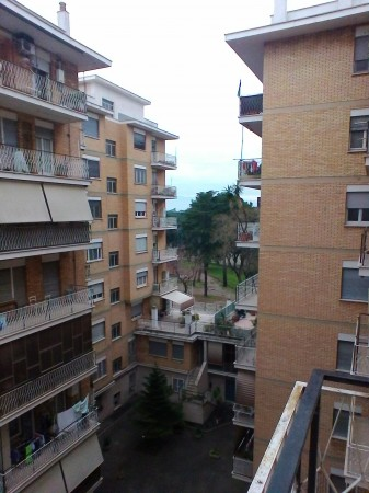 Bilocale in affitto a Roma, Tiburtina, 60 mq - Foto 1