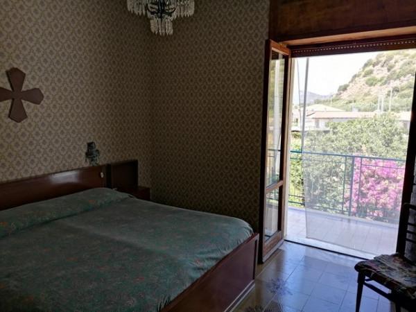 Villetta a schiera in vendita a Ascea, Velia, Con giardino, 75 mq - Foto 4