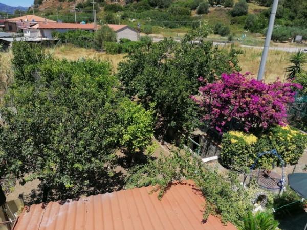 Villetta a schiera in vendita a Ascea, Velia, Con giardino, 75 mq - Foto 3