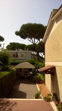 Villetta a schiera in vendita a Anzio, Anzio Lavinio Mare, Con giardino, 110 mq - Foto 2