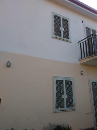 Villetta a schiera in vendita a Anzio, Anzio Lavinio Mare, Con giardino, 110 mq - Foto 4