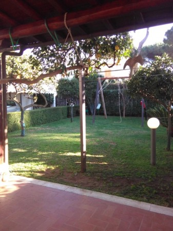 Villetta a schiera in vendita a Anzio, Anzio Lavinio Mare, Con giardino, 110 mq - Foto 7