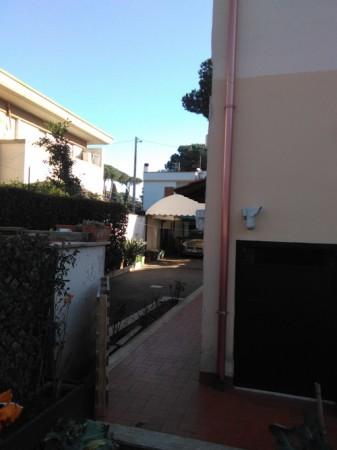 Villetta a schiera in vendita a Anzio, Anzio Lavinio Mare, Con giardino, 110 mq - Foto 3