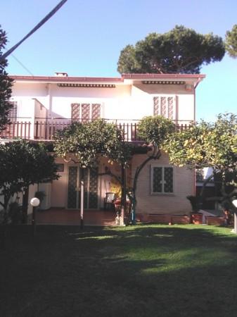 Villetta a schiera in vendita a Anzio, Anzio Lavinio Mare, Con giardino, 110 mq - Foto 9