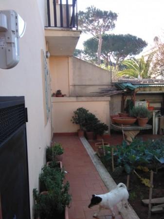Villetta a schiera in vendita a Anzio, Anzio Lavinio Mare, Con giardino, 110 mq - Foto 5