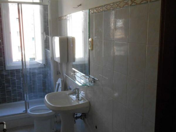 Appartamento in vendita a Genova, Passeggiata A Mare Di Nervi, Con giardino, 125 mq - Foto 54