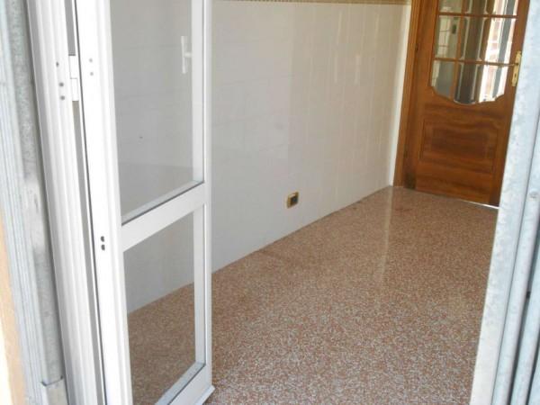 Appartamento in vendita a Genova, Passeggiata A Mare Di Nervi, Con giardino, 125 mq - Foto 106