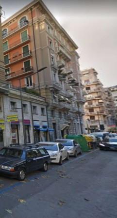 Appartamento in vendita a Genova, Foce, 136 mq - Foto 11
