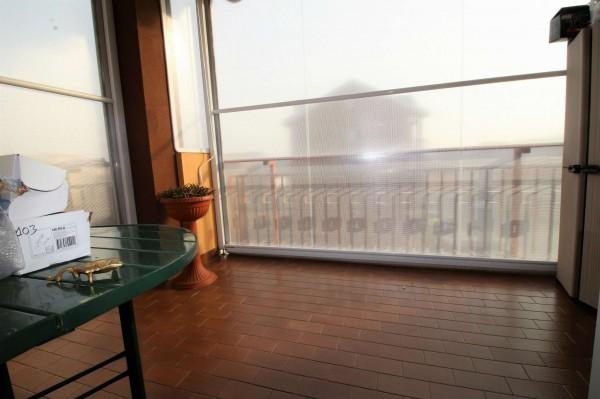 Appartamento in vendita a Alpignano, Centro, 110 mq - Foto 10
