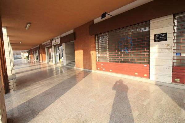 Appartamento in vendita a Alpignano, Centro, 110 mq - Foto 4