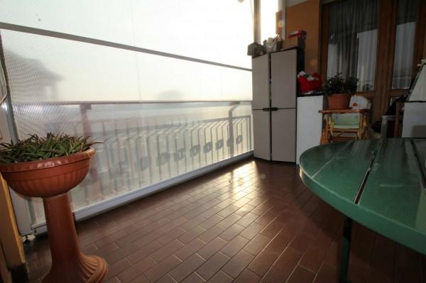 Appartamento in vendita a Alpignano, Centro, 110 mq - Foto 11
