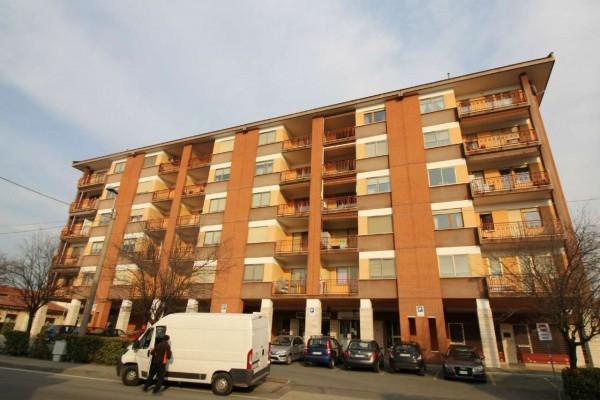Appartamento in vendita a Alpignano, Centro, 110 mq - Foto 20