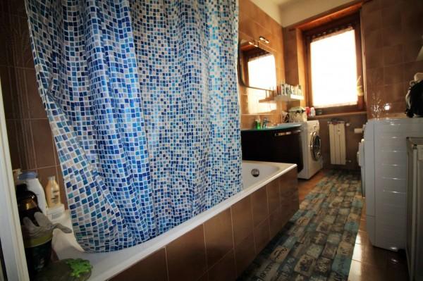 Appartamento in vendita a Alpignano, Centro, 110 mq - Foto 6