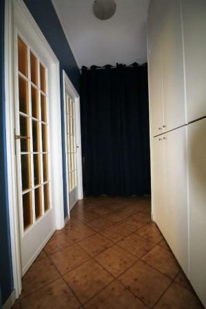 Appartamento in vendita a Alpignano, Centro, 110 mq - Foto 5