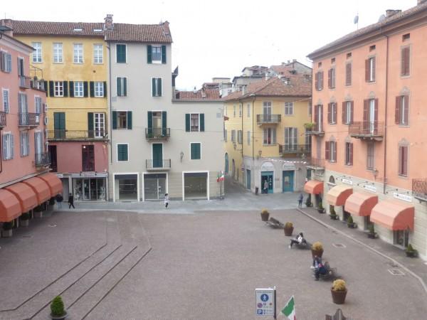 Immobile in vendita a Mondovì, Breo, 400 mq