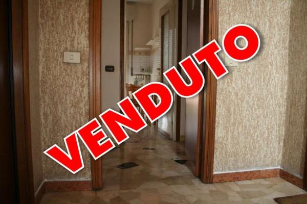 Appartamento in vendita a Cernusco sul Naviglio, 65 mq