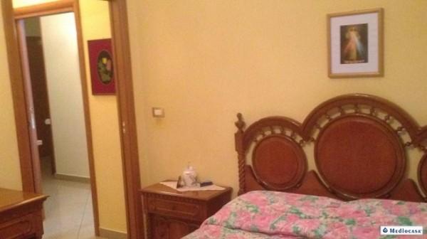 Appartamento in vendita a Agropoli, Centro, 90 mq - Foto 5