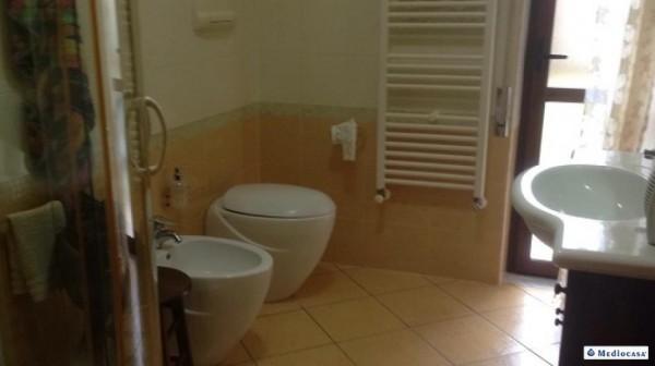 Appartamento in vendita a Agropoli, Centro, 90 mq - Foto 3