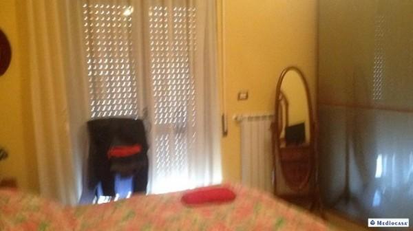 Appartamento in vendita a Agropoli, Centro, 90 mq - Foto 4