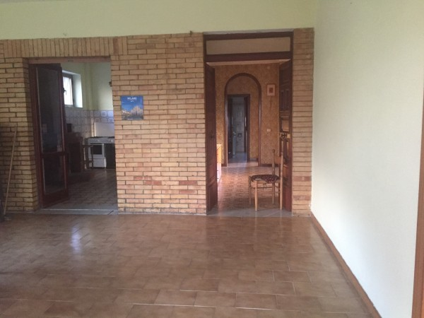 Casa indipendente in vendita a Ogliastro Cilento, Finocchito, Con giardino, 450 mq - Foto 4