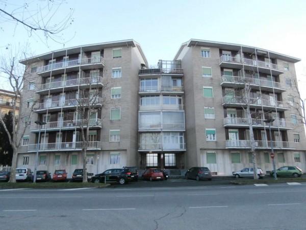 Appartamento in vendita a Beinasco, 45 mq