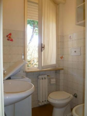 Appartamento in affitto a Varese, Ospedale, Arredato, con giardino, 40 mq - Foto 18