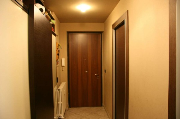 Appartamento in vendita a Alessandria, Centro/uffici Finanziari, 100 mq - Foto 10