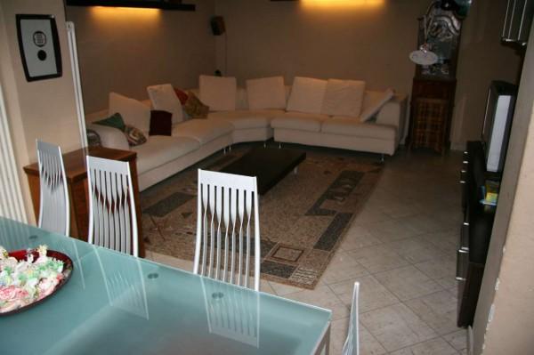 Appartamento in vendita a Alessandria, Centro/uffici Finanziari, 100 mq - Foto 7