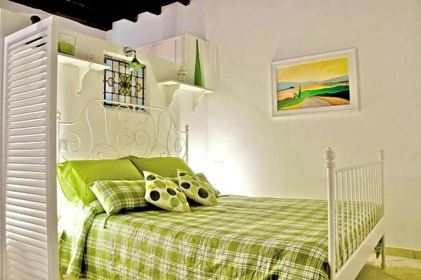 Appartamento in vendita a Roma, Rione Monti, Arredato, 33 mq