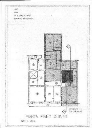 Rustico/Casale in vendita a Lecce, Centro Storico, Arredato, 460 mq - Foto 2