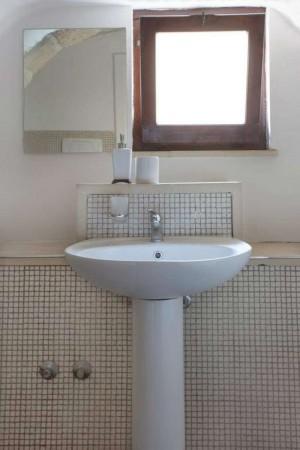 Rustico/Casale in vendita a Lecce, Centro Storico, Arredato, 460 mq - Foto 6