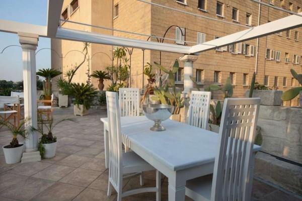 Rustico/Casale in vendita a Lecce, Centro Storico, Arredato, 460 mq - Foto 14