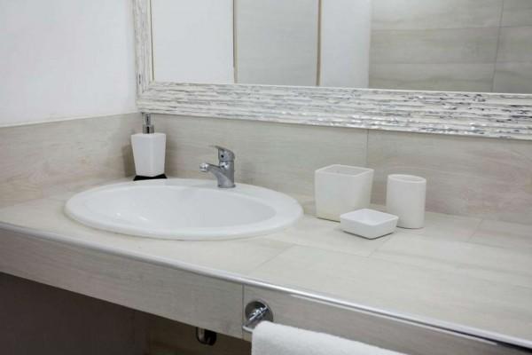 Rustico/Casale in vendita a Lecce, Centro Storico, Arredato, 460 mq - Foto 8