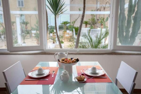 Rustico/Casale in vendita a Lecce, Centro Storico, Arredato, 460 mq - Foto 10