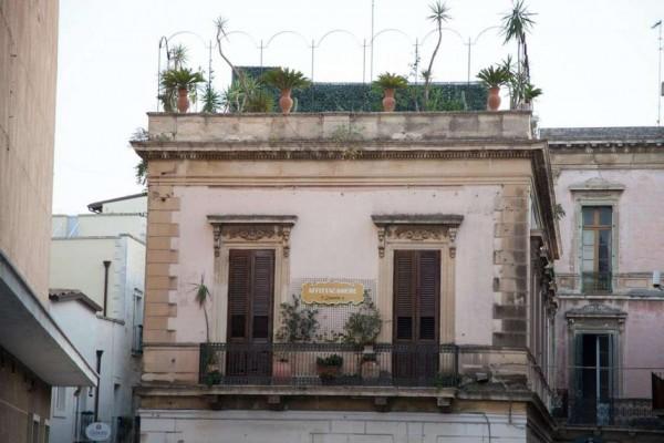 Rustico/Casale in vendita a Lecce, Centro Storico, Arredato, 460 mq - Foto 16