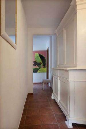 Rustico/Casale in vendita a Lecce, Centro Storico, Arredato, 460 mq - Foto 3