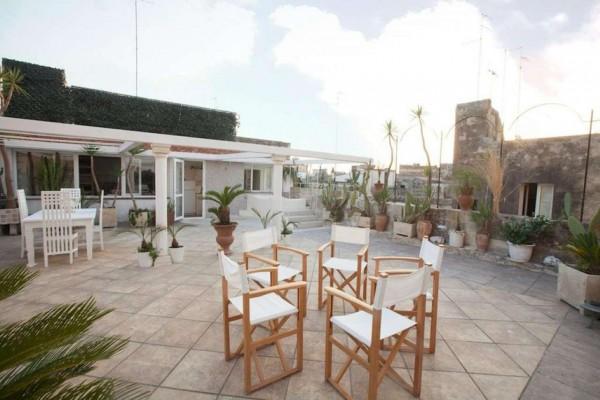 Rustico/Casale in vendita a Lecce, Centro Storico, Arredato, 460 mq - Foto 17