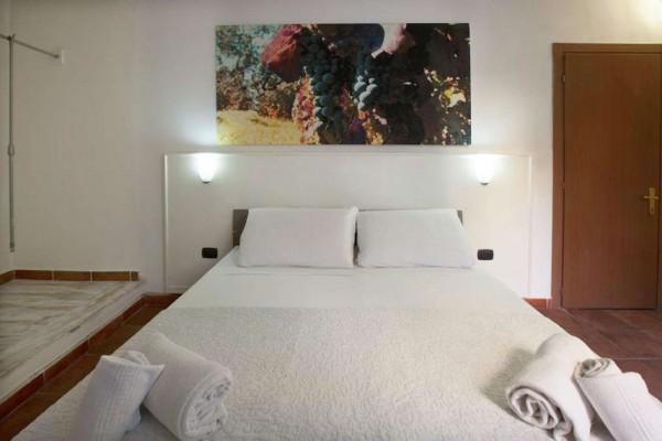 Rustico/Casale in vendita a Lecce, Centro Storico, Arredato, 460 mq - Foto 12