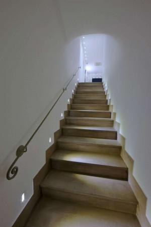 Appartamento in vendita a Lecce, Centro Storico Santa Croce, Arredato, 270 mq - Foto 15