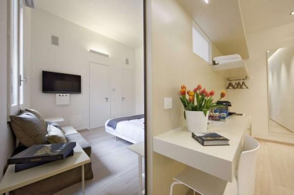 Appartamento in vendita a Lecce, Centro Storico Santa Croce, Arredato, 270 mq - Foto 17