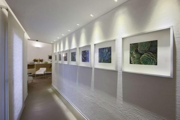 Appartamento in vendita a Lecce, Centro Storico Santa Croce, Arredato, 270 mq - Foto 1