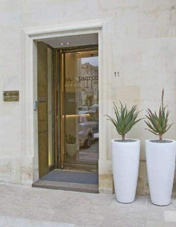 Appartamento in vendita a Lecce, Centro Storico Santa Croce, Arredato, 270 mq - Foto 8
