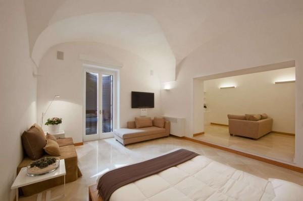 Appartamento in vendita a Lecce, Centro Storico Santa Croce, Arredato, 270 mq - Foto 4
