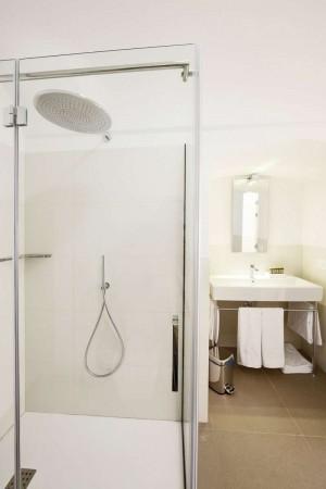 Appartamento in vendita a Lecce, Centro Storico Santa Croce, Arredato, 270 mq - Foto 10