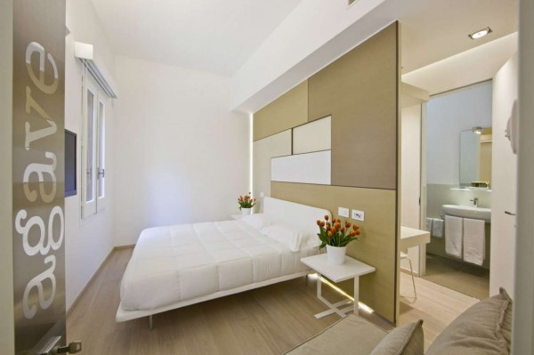 Appartamento in vendita a Lecce, Centro Storico Santa Croce, Arredato, 270 mq - Foto 13
