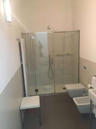 Appartamento in vendita a Lecce, Centro Storico Santa Croce, Arredato, 270 mq - Foto 2