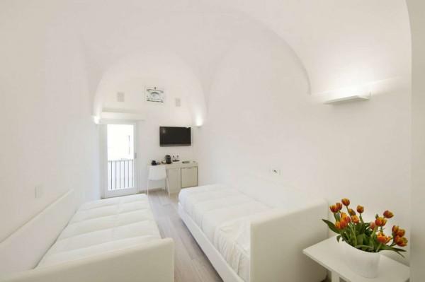 Appartamento in vendita a Lecce, Centro Storico Santa Croce, Arredato, 270 mq - Foto 9