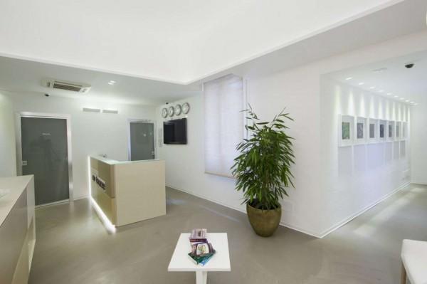 Appartamento in vendita a Lecce, Centro Storico Santa Croce, Arredato, 270 mq - Foto 7
